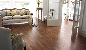 Kent Island Abbey Carpet Amp Floor Stevensville Md 21636
