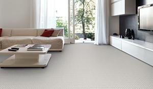 Abbey Carpet Amp Floor Hardwood Flooring Laminate
